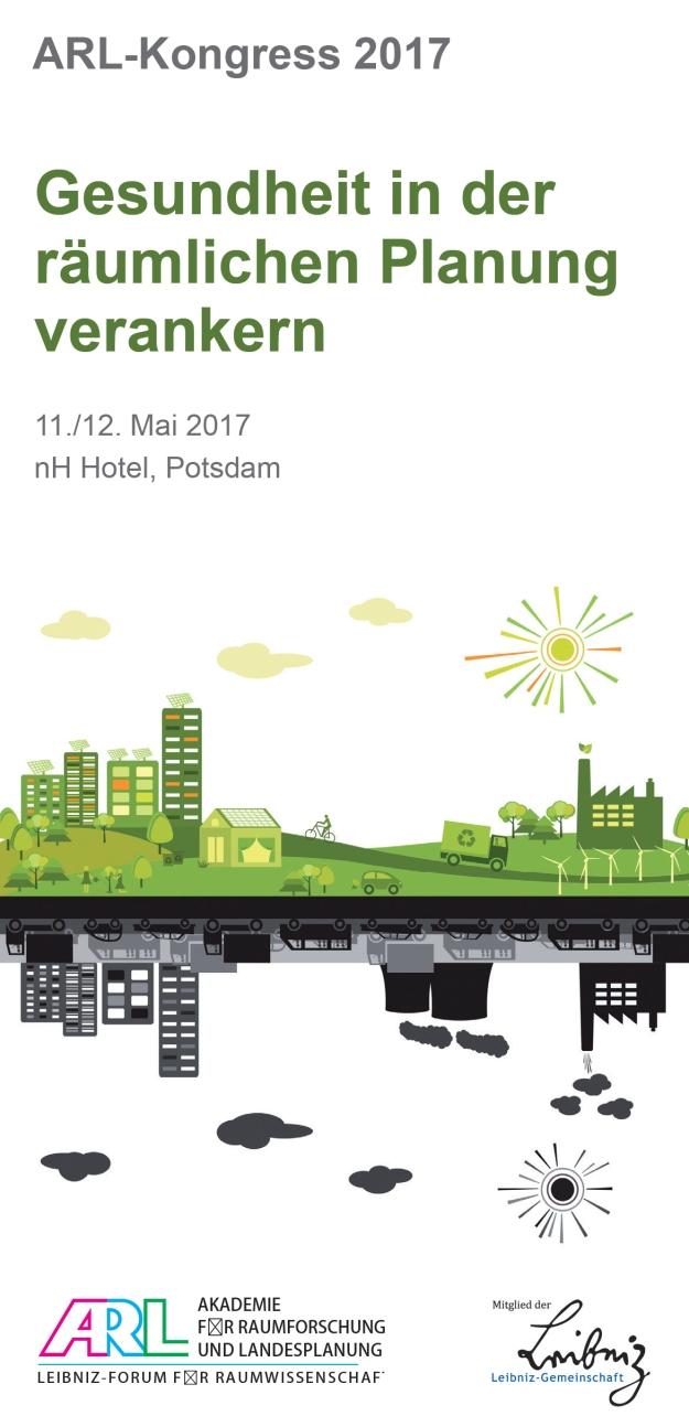 Flyer_Kongress2017_8er_NEU_ohne-Marken-01.jpg