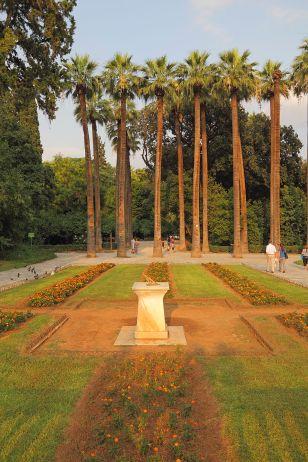 Athens_National_Garden